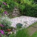 Polozeni dlazby z kamene a oblozeni zdi p6265342 2