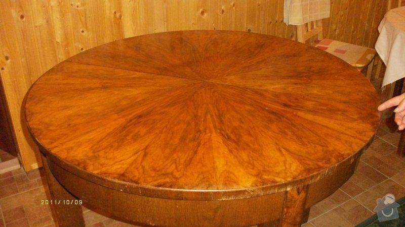Renovace nábytku: Stul_02_-_stul