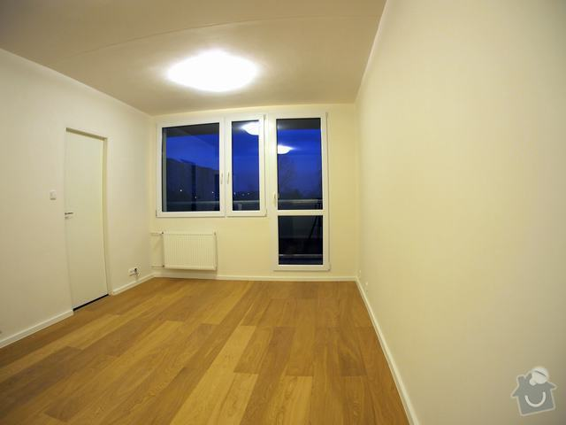 Rekonstrukce bytu: obyvak_k_oknu