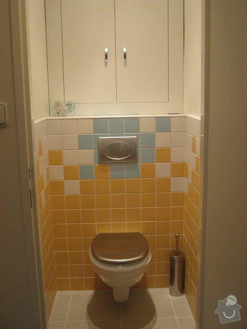 Rekonstrukce bytového jádra: IMG_2497