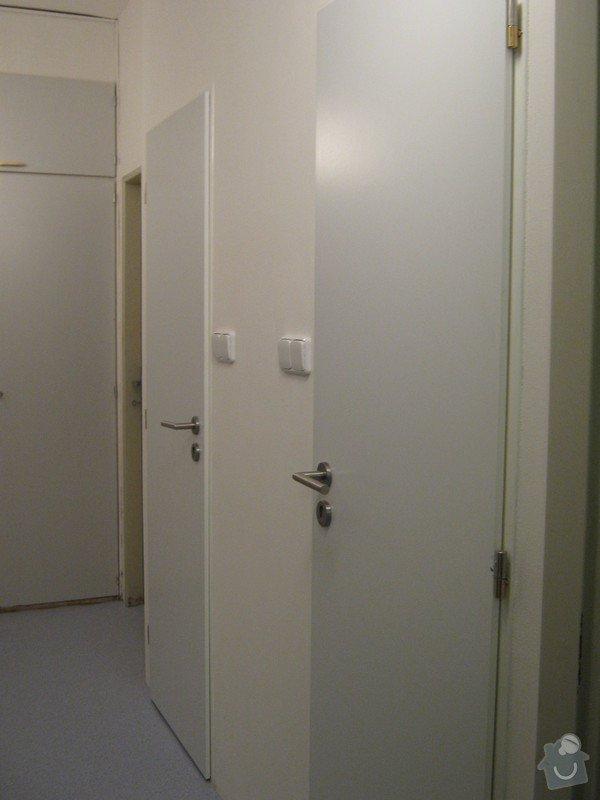 Rekonstrukce bytového jádra: IMG_2527