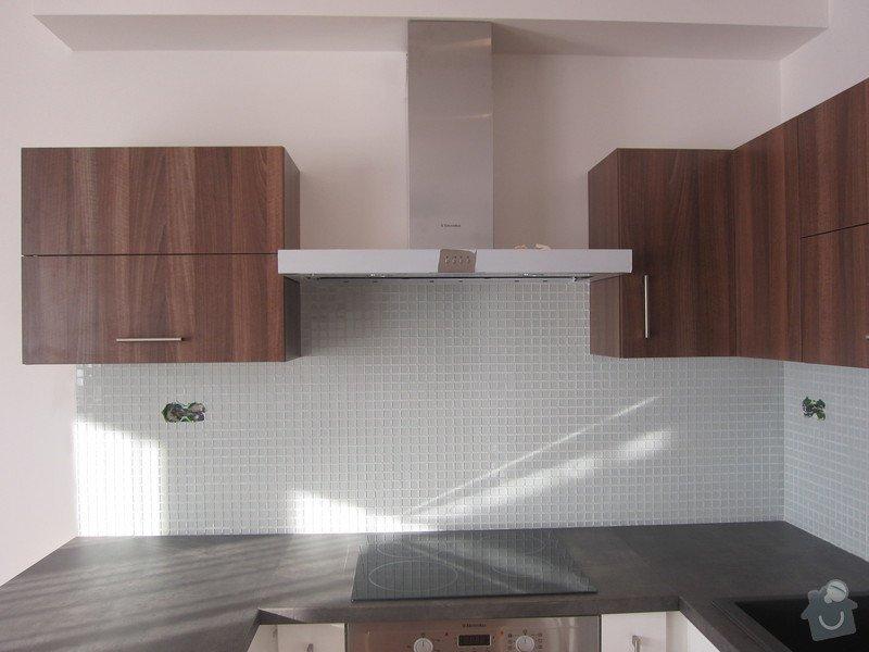 Obklad kuchyně: IMG_3089