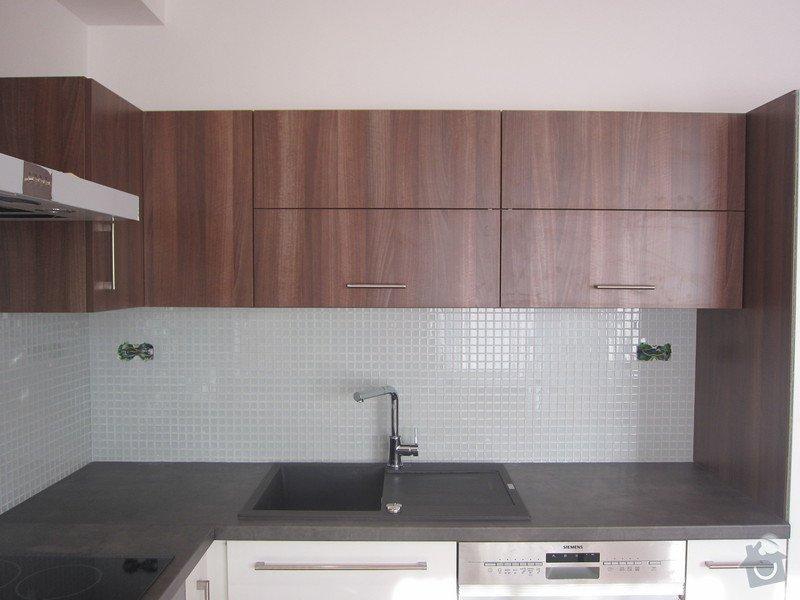 Obklad kuchyně: IMG_3090