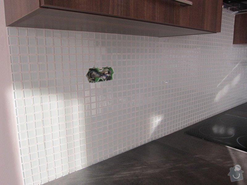 Obklad kuchyně: IMG_3086