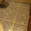Vystavba nove koupelny v rodinnem dome p1010658