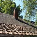 Zhotoveni strechy p1010377
