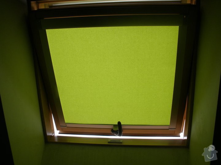 Roletky do střešních oken: Rolety_do_stresnich_oken_1