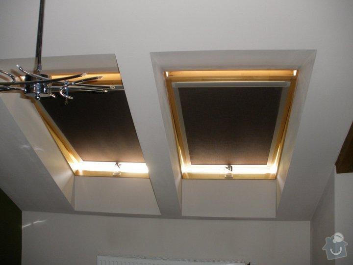 Roletky do střešních oken: Rolety_do_stresnich_oken_2
