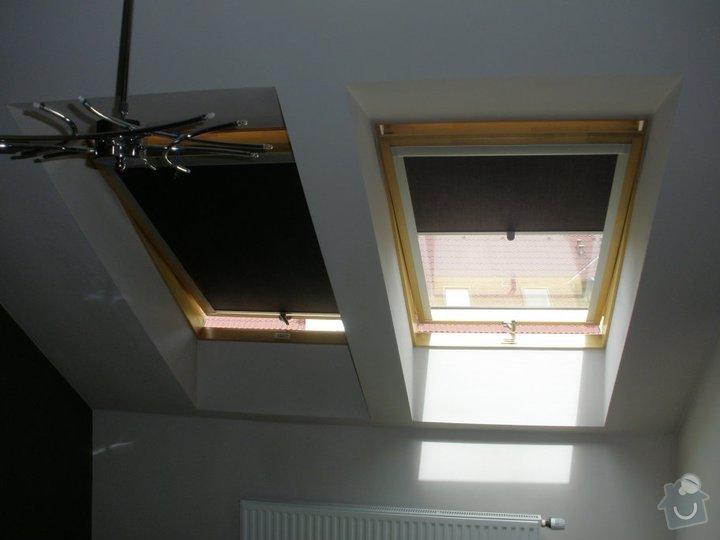 Roletky do střešních oken: Rolety_do_stresnich_oken_3