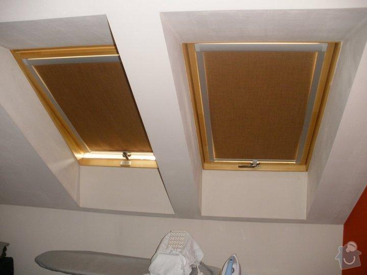 Roletky do střešních oken: Rolety_do_stresnich_oken_4