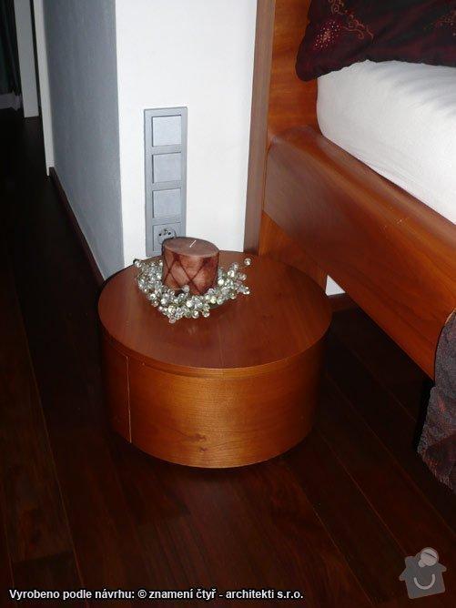 Nábytek do celého bytu a chalupy: 13