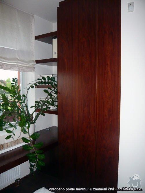 Nábytek do celého bytu a chalupy: 15