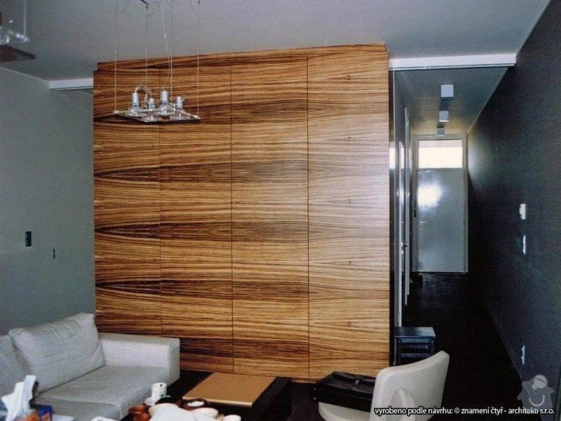 Nábytek do celého bytu a chalupy: 17