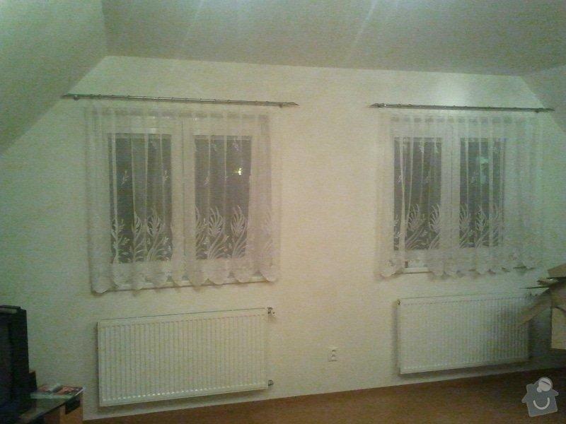 Kompletní rekonstrukce domu : 2012-01-31_19.38.34