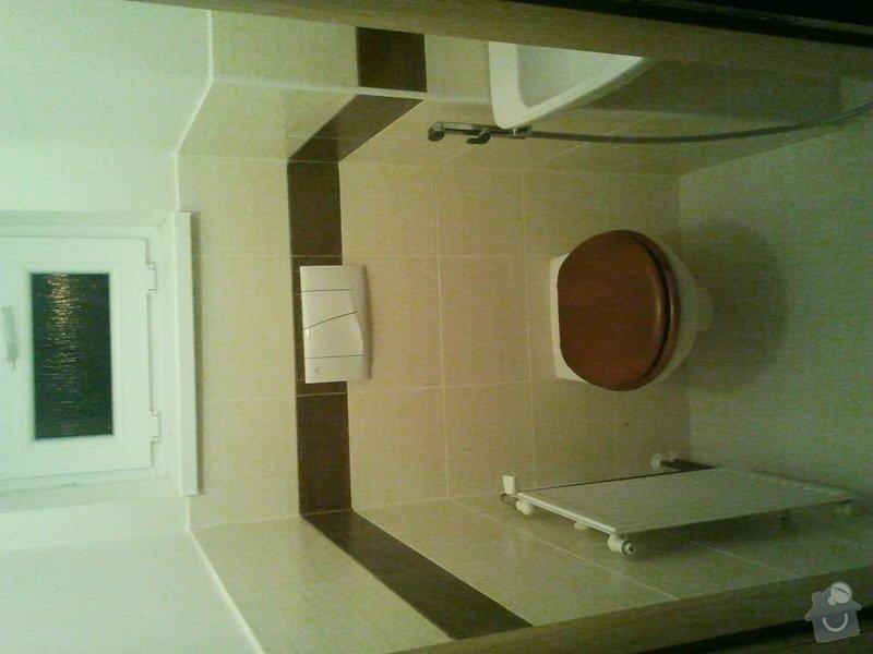 Kompletní rekonstrukce domu : 2012-01-31_18.42.08