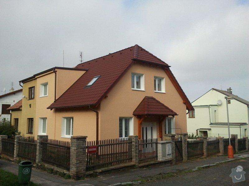 Kompletní rekonstrukce domu : 2011-10-18_10.46.33