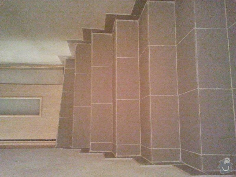 Kompletní rekonstrukce domu : 2012-01-31_18.51.53