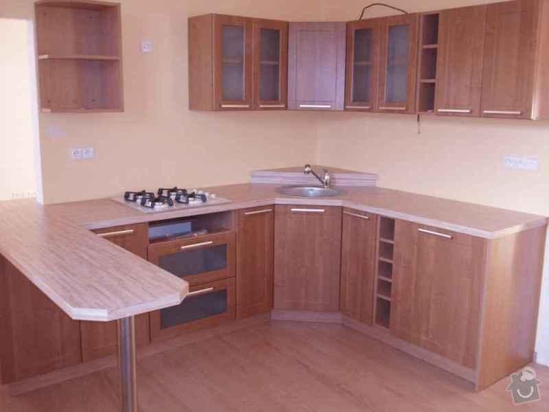 Rekonstrukce bytového jádra: 193690-obrazek9