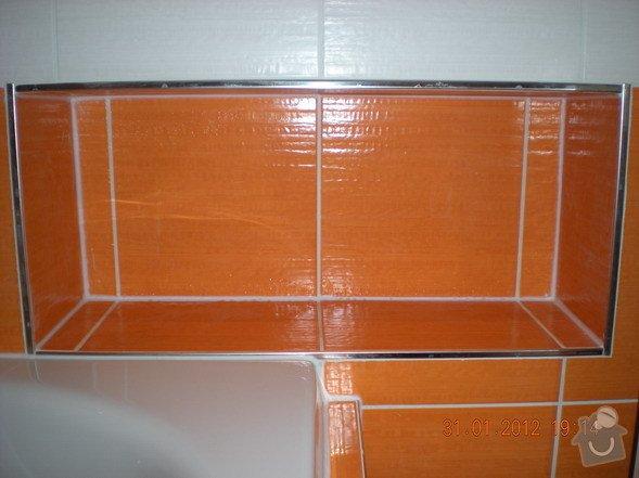 Kompletní rekonstrukce koupelny: 149-7