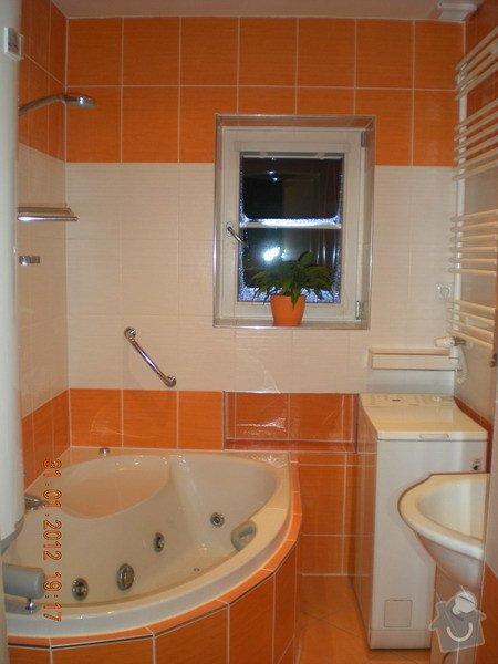 Kompletní rekonstrukce koupelny: 149-1-Jiskrova-_LBC