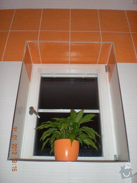 Kompletní rekonstrukce koupelny: 149-6