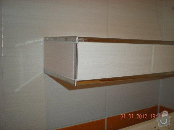 Kompletní rekonstrukce koupelny: 149-8