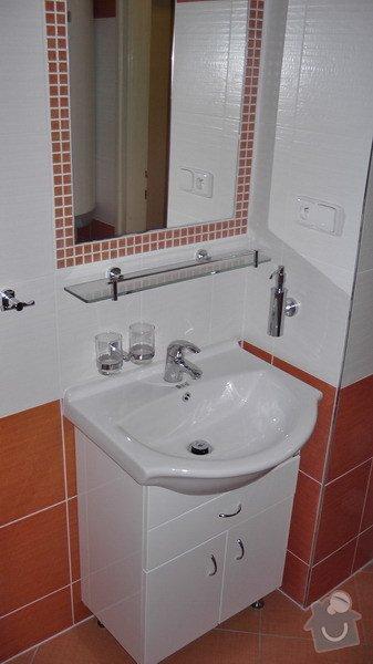 Kompletní rekonstrukce koupelny: S1370016_resize