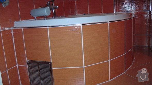 Kompletní rekonstrukce koupelny: S1370020_resize