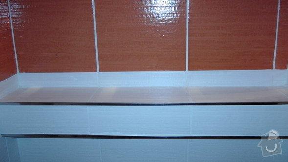 Kompletní rekonstrukce koupelny: S1370002_resize