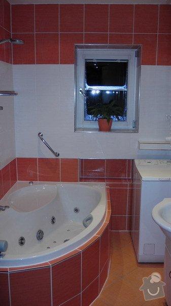Kompletní rekonstrukce koupelny: S1370021_resize