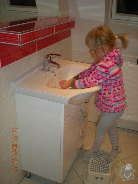 Kompletní rekonstrukce koupelny: 146-01-Zahradni-Hodkovice_nad_Mohelkou