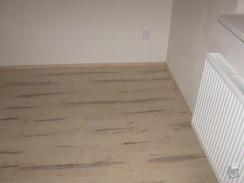 Pokládka laminátové plovoucí podlahy: plovouci_podlaha_2