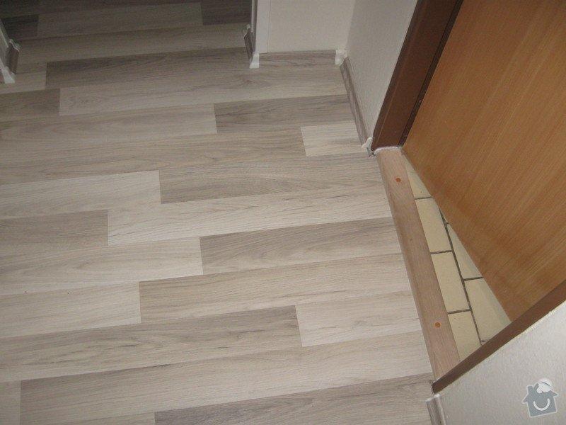 Pokládka laminátové plovoucí podlahy: plovoci_podlaha_5