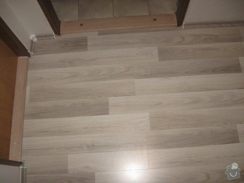Pokládka laminátové plovoucí podlahy: plovouci_podlaha_6