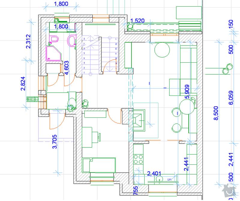 Realizace střechy RD: dimensions_preview