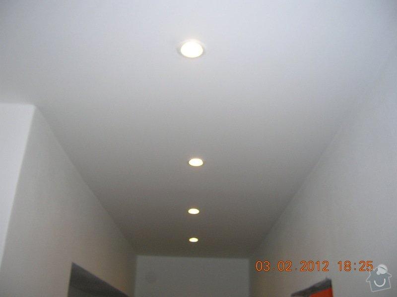 Kompletní rekonstrukce bytu: DSCN4265