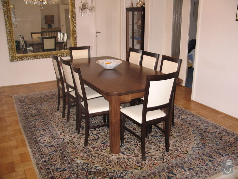 Velký jídelní stůl: IMG_2732