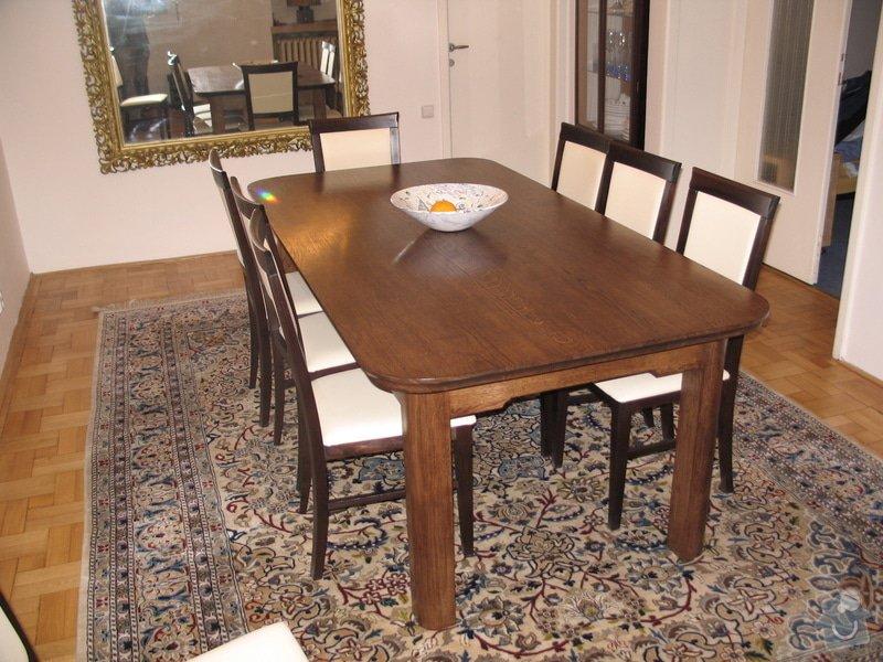 Velký jídelní stůl: IMG_2734