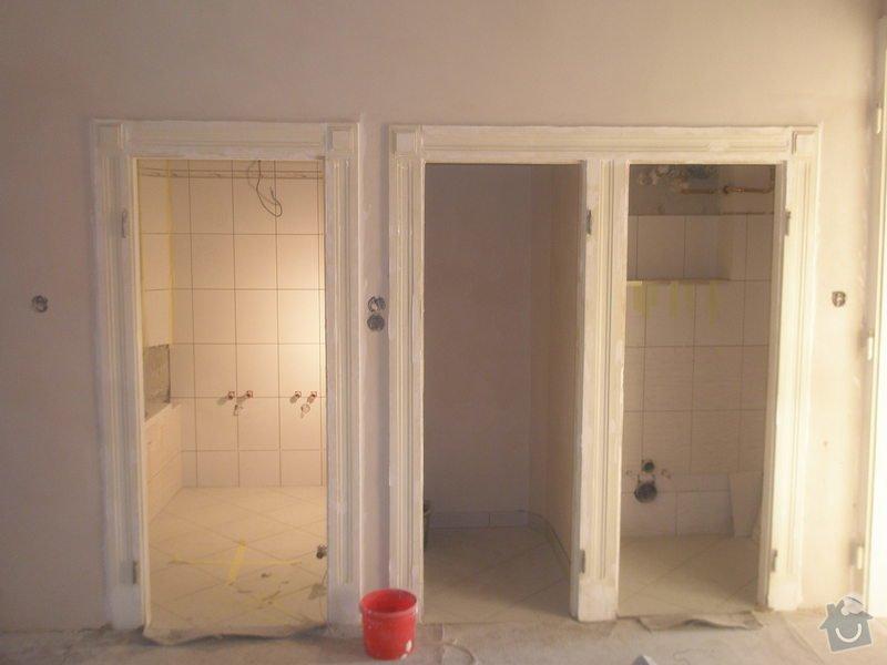 Renovace kazetových dveří a futer: P1010004