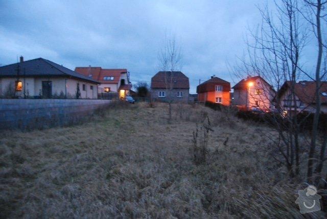 Poptávám realizaci zasíťování pozemnků u Plzně: obrazek_1