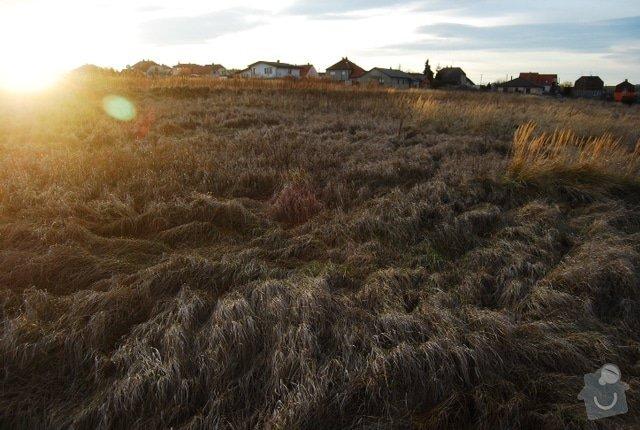 Poptávám realizaci zasíťování pozemnků u Plzně: obrazek_2