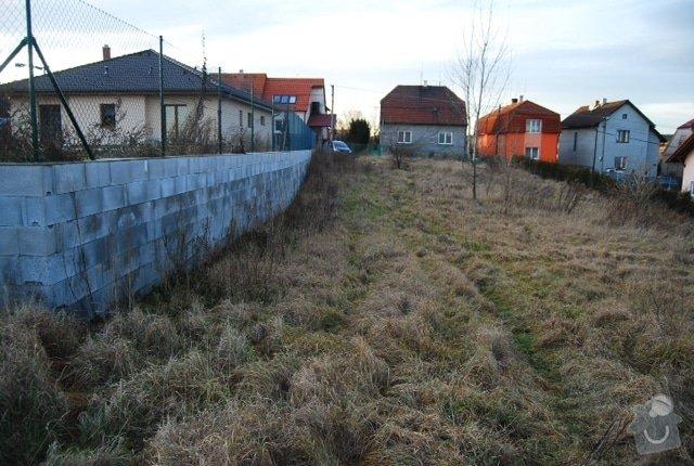 Poptávám realizaci zasíťování pozemnků u Plzně: obrazek_3