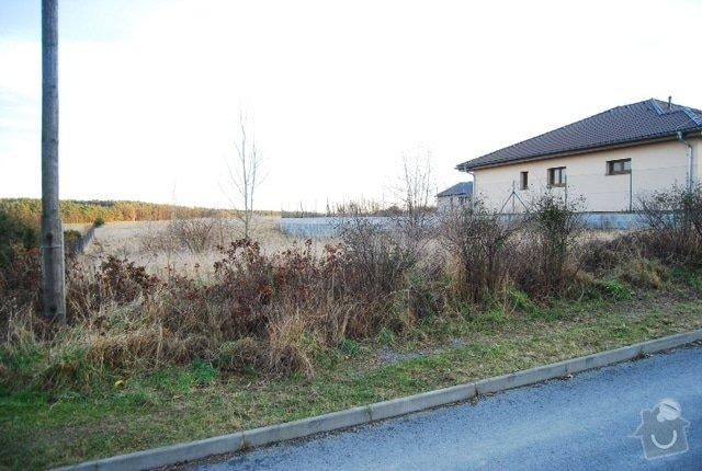 Poptávám realizaci zasíťování pozemnků u Plzně: obrazek_4