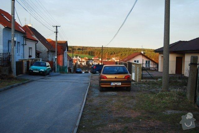 Poptávám realizaci zasíťování pozemnků u Plzně: obrazek_5