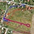 Poptavam realizaci zasitovani pozemnku u plzne obrazek