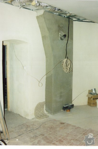 Kompletní rekonstrukce bytu: zaklad_krb