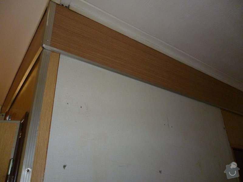Rekonstrukce bytového jádra: P1030063