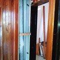 Rekontrukce bytu praha imag0198