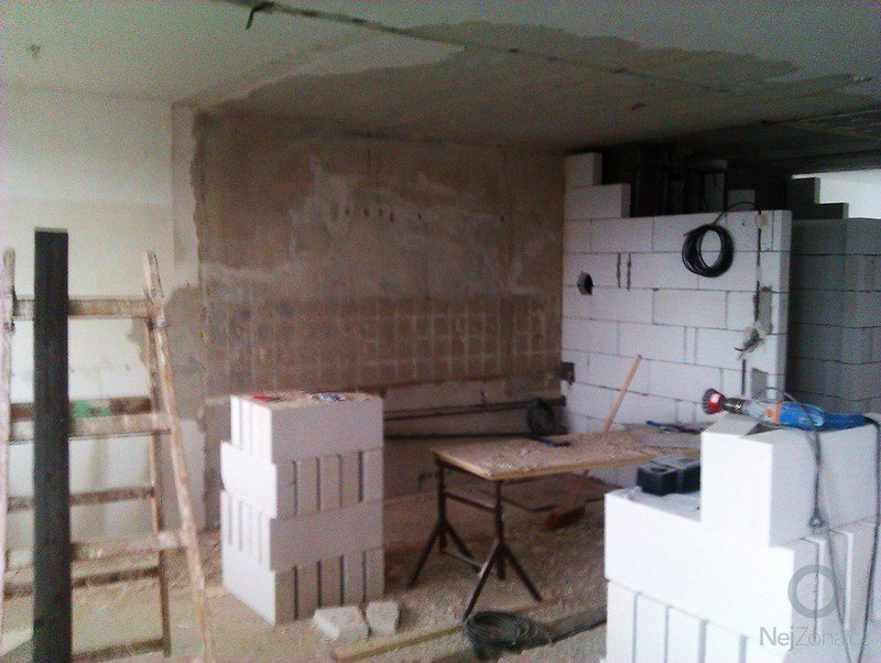 Rekontrukce bytu Praha: IMAG0228