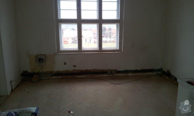 Malirske a renovacni prace, renovace drevenych oken bytu 2+1: 3._20120111_105142_7_